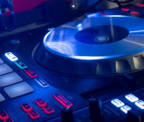В Воронеже из-за угрозы коронавируса отменили фестиваль электронной музыки