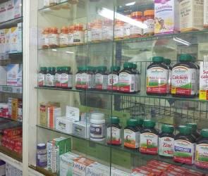 В Воронеже вслед за масками из продажи исчезли антисептики
