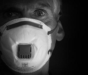 Ученый: Пандемия коронавируса может затронуть Воронеж при повышении температур