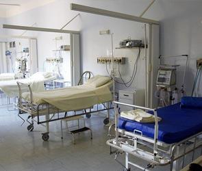 Правительство Воронежской области отчиталось о медицинских запасах в регионе