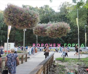 «Город-сад»: на разработку концепции фестиваля потратят до 2 млн рублей