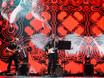 Вячеслав Бутусов сыграл в Воронеже песни легендарной группы «Наутилус Помпилиус» 184607