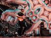 Вячеслав Бутусов сыграл в Воронеже песни легендарной группы «Наутилус Помпилиус» 184608