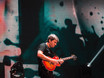 Вячеслав Бутусов сыграл в Воронеже песни легендарной группы «Наутилус Помпилиус» 184614
