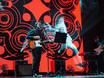Вячеслав Бутусов сыграл в Воронеже песни легендарной группы «Наутилус Помпилиус» 184615