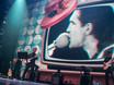 Вячеслав Бутусов сыграл в Воронеже песни легендарной группы «Наутилус Помпилиус» 184616