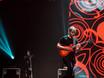 Вячеслав Бутусов сыграл в Воронеже песни легендарной группы «Наутилус Помпилиус» 184617