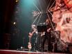 Вячеслав Бутусов сыграл в Воронеже песни легендарной группы «Наутилус Помпилиус» 184618