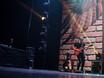 Вячеслав Бутусов сыграл в Воронеже песни легендарной группы «Наутилус Помпилиус» 184629