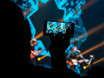 Вячеслав Бутусов сыграл в Воронеже песни легендарной группы «Наутилус Помпилиус» 184638