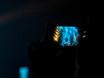 Вячеслав Бутусов сыграл в Воронеже песни легендарной группы «Наутилус Помпилиус» 184640