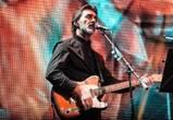 Вячеслав Бутусов отыграл в Воронеже «антивирусный концерт»