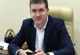 Главу воронежского АИР Алексея Антиликаторова задержали по подозрению во взятке