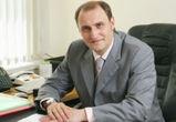 Еще один бывший вице-мэр Воронежа замешан в коррупционном деле против главы АИР