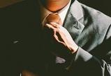 Две воронежские юридические фирмы попали под статью о мошенничестве