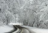 Снег и температурные качели ожидаются в Воронежской области на выходных
