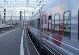 Воронежцы смогут вернуть деньги за путевки и «невозвратные» билеты на поезд