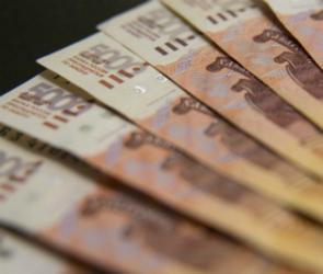 Воронежским бизнесменам пообещали налоговые каникулы