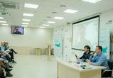 Meeting Point в Воронеже: как создать успешный бизнес в отрасли спорта