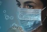 Стали известны подробности обнаружения коронавируса у четырех воронежцев