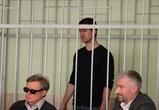 Подозреваемый во взятке Алексей Антиликаторов покинул АИР