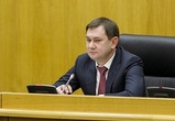 Доходы бюджета Воронежской области увеличились на 2,4 млрд рублей