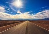 Последние выходные марта в Воронеже будут теплыми и солнечными