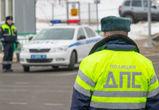 ГИБДД Воронежской области изменит режим работы из-за коронавируса