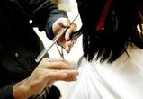 В Воронеже не будут закрывать парикмахерские и небольшие магазины