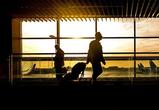 «Победа» приостанавливает полеты из Воронежа