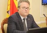 Мэр Воронежа ужесточил режим повышенной готовности из-за коронавируса