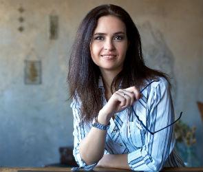 Психолог Ирина Мещерякова: Самоизоляция – это своеобразный вызов для человека