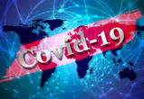 Воронежцы смогут задать вопросы о коронавирусе главному эпидемиологу региона