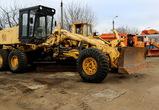 Мэр Воронежа поручил управам оперативно переоборудовать коммунальную технику