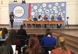 Книжный фестиваль «Читай-Болтай» определился с датами