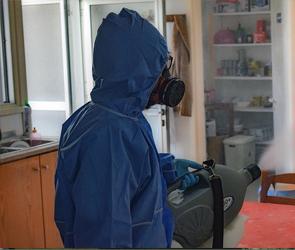 В воронежской полиции прокомментировали информацию о бригаде медиков-грабителей