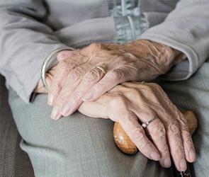 В апреле пенсии и пособия воронежцам доставят на дом