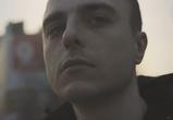 Лишившийся рук воронежец поддержал самоизоляцию в социальном ролике