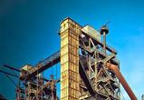 Воронежский завод железобетонных изделий признали банкротом