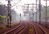 Из-за коронавируса временно отменят поезд «Воронеж – Москва»