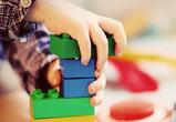 В воронежских детских садах появятся дежурные группы