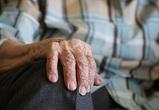 Названы болезни, при которых воронежцам не следует покидать дом из-за COVID