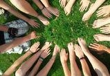 Какую помощь от государства могут получить социальные предприниматели