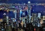 Health Code и никаких иностранцев: воронежец о жизни в Китае после пандемии
