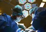 Медики пересадили сердце 41-летнему воронежцу