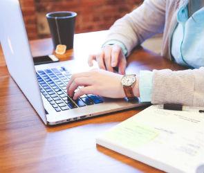 Управляй бизнесом онлайн: бесплатные вебинары для предпринимателей