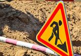 В Воронеже начинается масштабный ремонт дорог