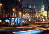 Воронежцев пригласили отправиться в онлайн-путешествие по России