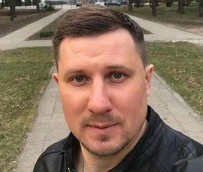 Ресторатор Михаил Меркулов: «Раздайте людям деньги»