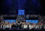 Детский Музыкальный Театр поддержит хосписы онлайн-концертами